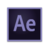 after effects course online