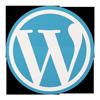 wordpress-skillspark